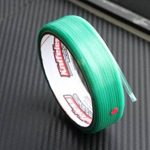 content/termekek/3mm-knifeless-finish-line-vinyl-wrap-cutting-tape-tri-line-knifeless-tape-for-vinyl-graphic-wraps_large.jpg